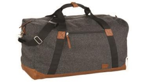 Torba Field & co.® Campster 22