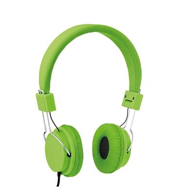Słuchawki                      MO8731-48