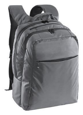 plecak Shamer