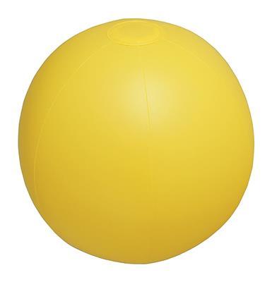 piłka plażowa (o28 cm) Playo
