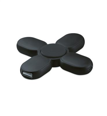 Spinner -hub                   MO9318-03
