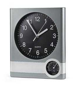 Zegar ścienny MAB
