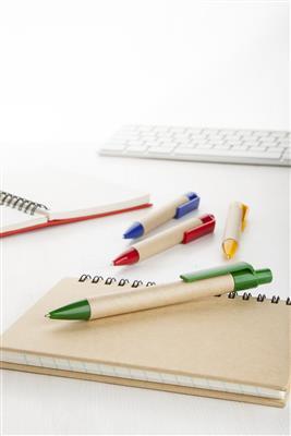 ekologiczny długopis Reflat-770289