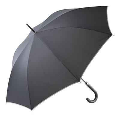parasol Royal