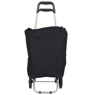 Wózek na zakupy-477502