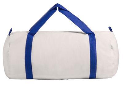 torba sportowa Simaro